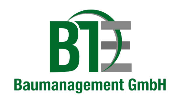 BTE Baumanagement GmbH